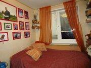 Продается 2-х квартира 44м с ремонтом в центре г.Фрязино - Фото 3