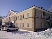 Двухэтажное здание в центре - Фото 4