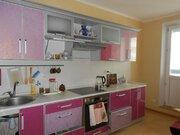 Отличная 2-комнатная квартира в Ивановских двориках - Фото 5