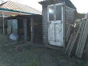Продам дом в Омске! - Фото 3
