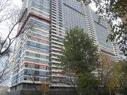 Продаётся квартира в ЖК Триколор 97 квдратных метра - Фото 2
