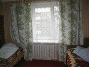 Продажа 2-х комнтаной квартиры 51 кв.м. за 1.800.000 - Фото 5