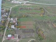 Продаю дом 153 кв.м. в Выселковском районе, на земельном участке 25сот - Фото 3
