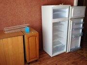 1к квартира на Военведе - Фото 4