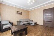Снять однокомнатную квартиру в Домодедово - Фото 4