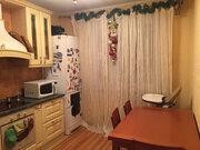 Продается 2-х комнатная квартира в Одинцово, ул. Чистяковой, д.18 - Фото 2