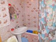 1 комнатная квартира на Фонтане, Купить квартиру в Одессе по недорогой цене, ID объекта - 316059263 - Фото 2