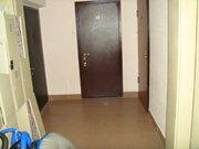 Просторная квартира 51м2 с ремонтом в доме на огражденной территории. - Фото 5