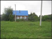 Продается дом. , Плотниково, Советская улица - Фото 4