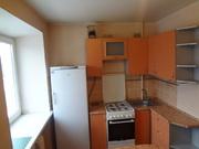 Продам 1-к квартиру, Иваново, Велижская улица 55 - Фото 1