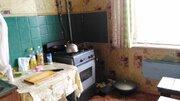 2-комнатная квартира в Дубне Левый берег - Фото 3
