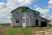 Недостроенный дом - Фото 1