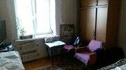 Продам 3 комнатную квартиру, в Селятино д. 4б .75/49/9 4/5эт - Фото 4