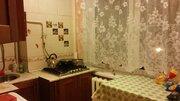 Продаю 1-к квартиру около ж/д Нахабино - Фото 2