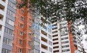 """Срочно! Продается замечательная 4х комнатная квартира в ЖК """"Пальмира"""" - Фото 5"""