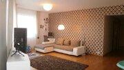 186 000 €, Продажа квартиры, Купить квартиру Рига, Латвия по недорогой цене, ID объекта - 313609451 - Фото 2