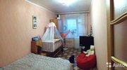 Квартира в 35 мкр - Фото 2
