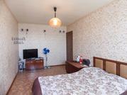 2-комнатная квартира с хорошим ремонтов в историческом центре Саратова - Фото 5