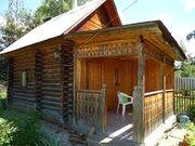 Дача Гранный на берегу Обкомовского озера - Фото 3