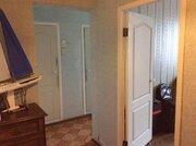Продается 2-х комнатная квартира ( Москва, бульвар Яна Райниса, 39) - Фото 4