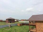 Земельный участок около жд станции Бронницы, Раменский район - Фото 4
