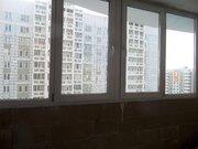 Двухкомнатная квартира в Подольске, б-р 65-летия Победы, д. 5, корп.2 - Фото 5