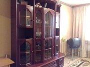 Продается 2-комнатная квартира на ул. Куйбышева, д. 36 а - Фото 4