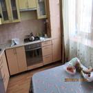2-я квартира г.Красноармейск м.о, ул. Свердлова - Фото 1