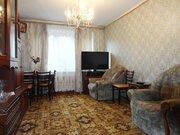 2-к квартира г. Серпухов, ул. Захаркина - Фото 1