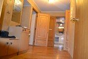 Шикарная двухкомнатная квартира Летний Отдых - Фото 3