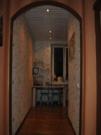 Двухкомнатная квартира на Октябрьской 38к1 Марьина Роща - Фото 2