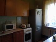 Продается 3-х комнатная квартира в г. Фрязино - Фото 1