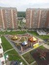 Сдам квартиру в Москве, Аренда квартир в Москве, ID объекта - 315343334 - Фото 33