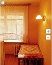 Продаю 1-о комнатную квартиру возле Эстакадного моста. - Фото 4