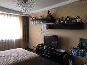 Продам 2 комнатную квартиру в микрорайоне Ивановские дворики - Фото 4