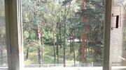 Продажа двухкомнатной квартиры Монино маршала Красовского 3 - Фото 4