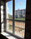 2 000 000 Руб., Продается 1 комнатная квартира, Купить квартиру в новостройке от застройщика Зверево, Новофедоровское с. п., ID объекта - 323336249 - Фото 1