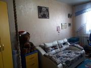 Продам 2-к квартиру, Чигири, Новая улица 2 - Фото 5