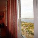 2-х Комнатная элитная квартира ул. Циолковского 33 - Фото 5