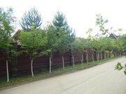 Лесной участок 12 соток в Новогрязново на Клязьминском водохранилище - Фото 5