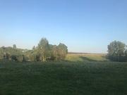Участок 15 соток, ИЖС, в окружении леса, д. Поспелиха, Чехов - Фото 3