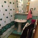 Квартира, Купить квартиру Дубки, Одинцовский район по недорогой цене, ID объекта - 317703448 - Фото 14