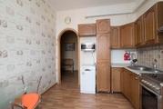 Продается квартира, Москва, 59м2 - Фото 5