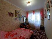 Новая 3 ком квартира с ао и отличной отделкой в Горячем Ключе - Фото 3
