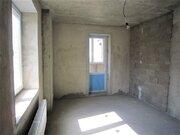 Продам большую квартиру в новом доме - Фото 2