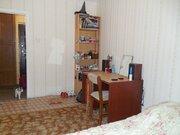 Сдаётся 2-х-комнатная квартира с мебелью и техникой - Фото 4
