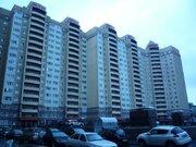 Однокомнатная кв-ра в г.спб.в Невском р-не на Ново-Александровской ул. - Фото 1