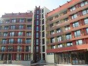 Продажа квартир Солнечный берег