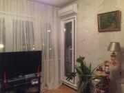 Продажа квартиры, м. Чертановская, Северное Чертаново