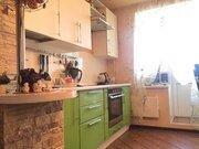 Продается двухкомнатная квартира ул.Вернова д.3а - Фото 4